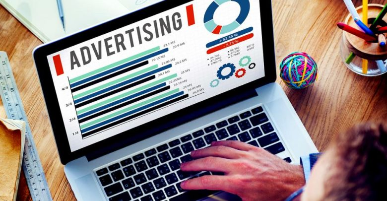 Small Company Advertising – 7 Key Tips