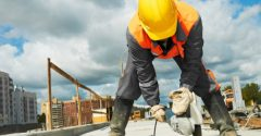 Ideas To Select A Good Construction Company