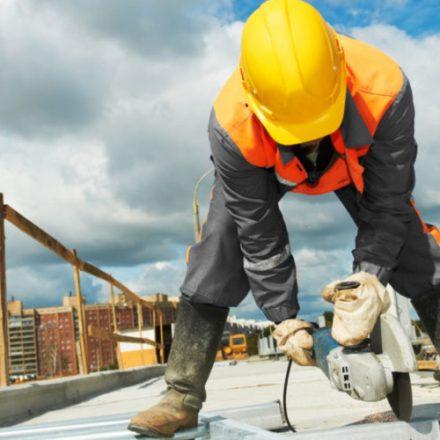Ideas To Select A Good Construction Company