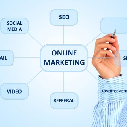 How to locate a Good Search engine optimization Company