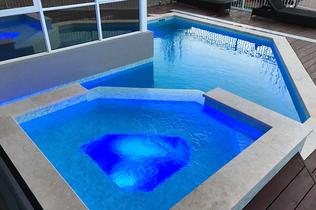How to pick The Best Pool Company