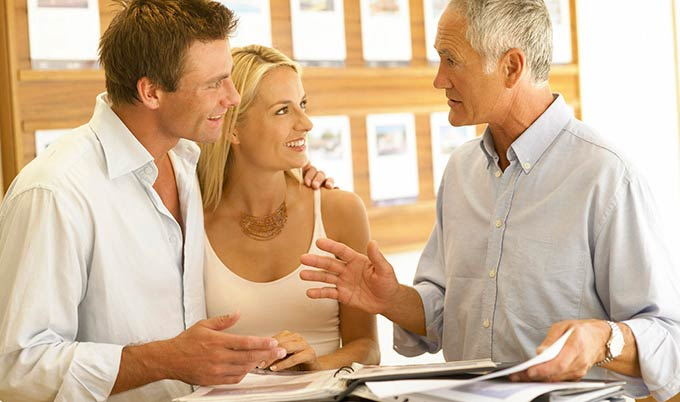 Know Whenever Your Small Business IT Talking to Services