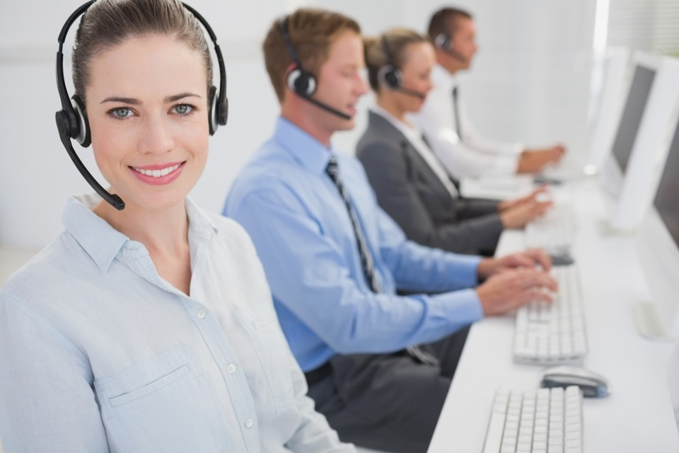 Good reasons to Select Answering Services Company Services for the Business