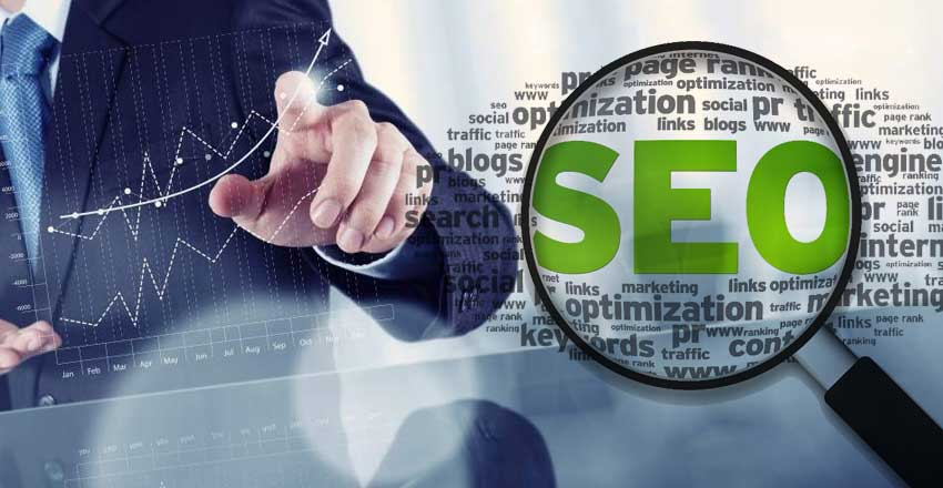 Just How Much To Invest For Search engine optimization Services?