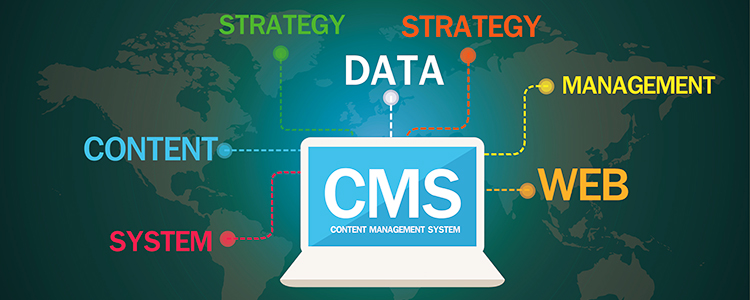Benefits Of Getting Your Blog Cms