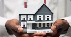 Property Estate Management Companies Must Action Safety Risk Assessments