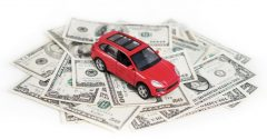 The amount Should Auto Insurance Cost?