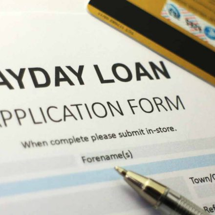 Preparing Effectively for a Payday Loan Application