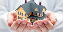 Systematize Property Management With Internet Property Keeper
