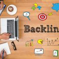 Can Backlinks Alone Power Up Your SEO Game & Improve Rankings?