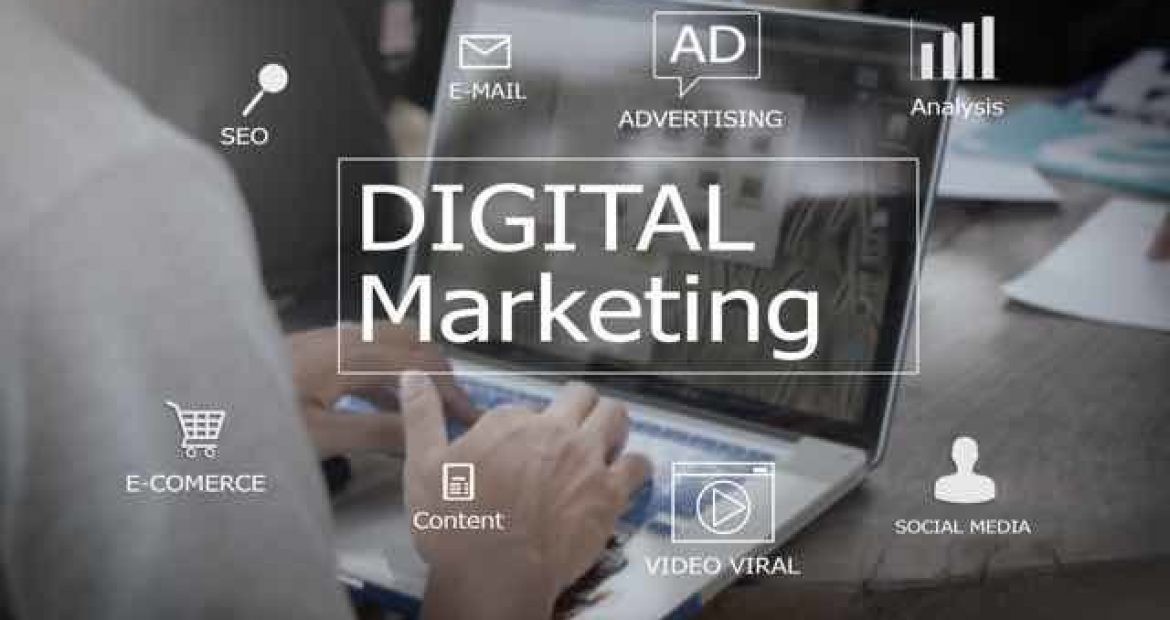 What Questions to Inquire before Searching for a Digital Marketing Firm