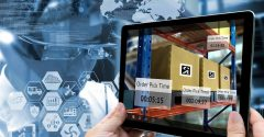 The Essentiality of Warehousing to Enhance Your Business