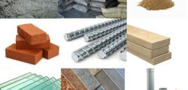 Hire the Right Building Materials Supplier in Singapore