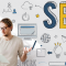 What To Inquire From SEO Experts In Your Region