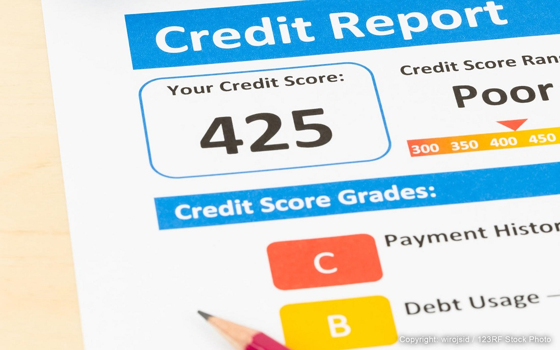 Poor Credit Unsecured Loans: How You Can Improve Your Funds