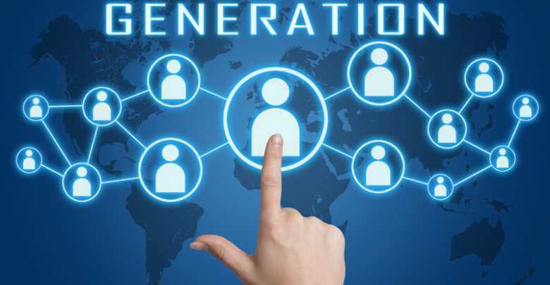 What Are Some of The Best Strategies For Lead Generation?