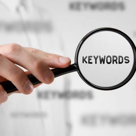 Not Sure How Many Keywords You Should Track? This Article will Help You