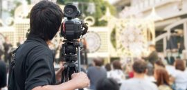 6AM Media – The most popular of the lot