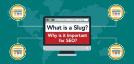 Here's How to Optimize a Slug Correctly Like a Pro