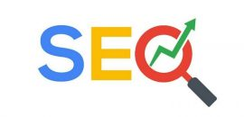 Top Factors to consider when selecting an SEO company in Singapore