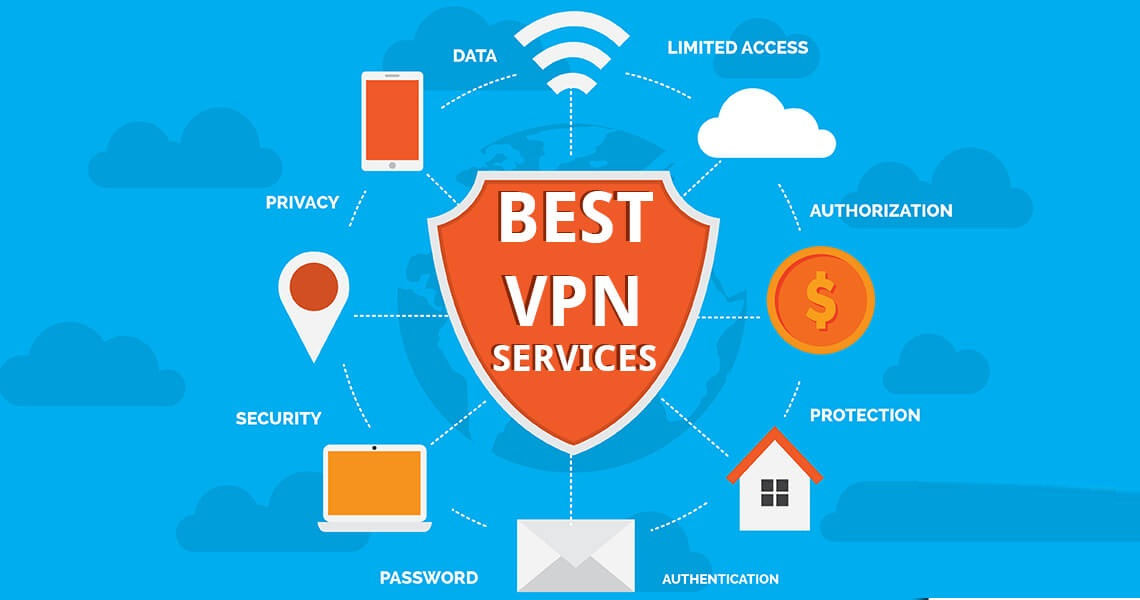 Why Investing in Singtel VPN Services is a Sound Option