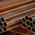Buy copper nickel pipe online
