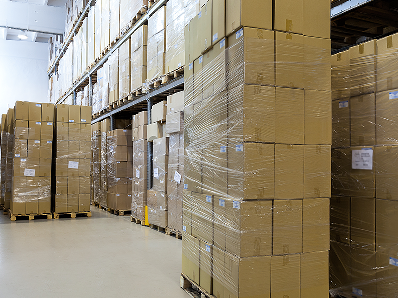 How to Choose Right Corrugated Boxes For The Products – Know The Tips