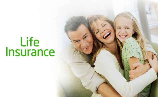 Understand the Rules of Married Women Property Act in Life Insurance
