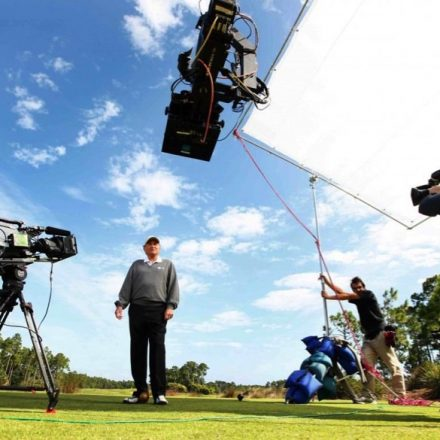Strategies for Getting a Reliable Video Production Company