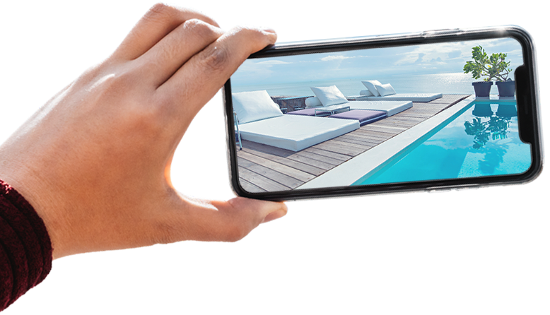 6 Must-Haves for a Pool Service Software
