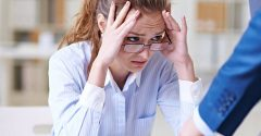 6 Ways to Prevent Workplace Harassment