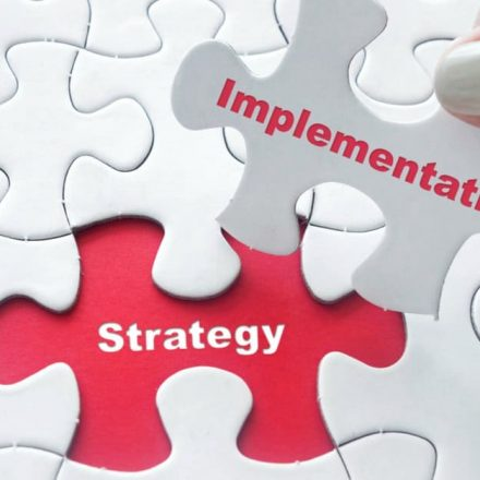 Factors That Affect Strategy Implementation!