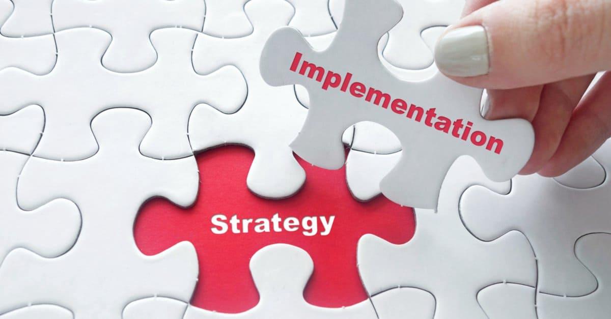 Factors That Affect Strategy Implementation!