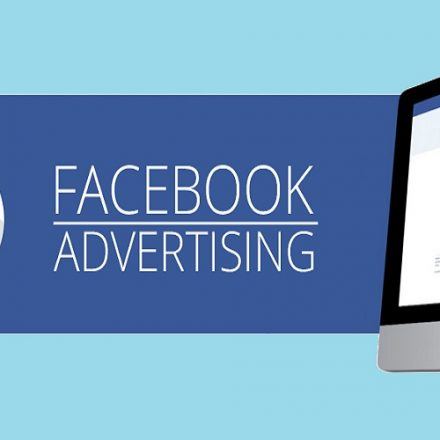 Advertising Costs On Facebook