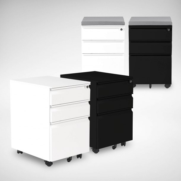 Know What You Should Think About The Adjustable Pedestal System
