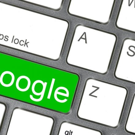 Major Aspects of Google: The Tech Giant