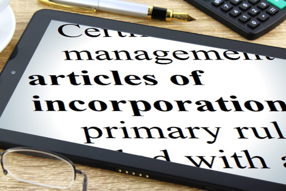 Steps To Get Yourself Registered With China Company Incorporation