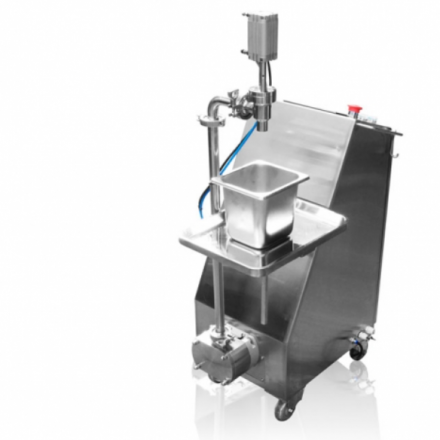 Liquid Filling Machine: Here's Everything You Need To Learn About