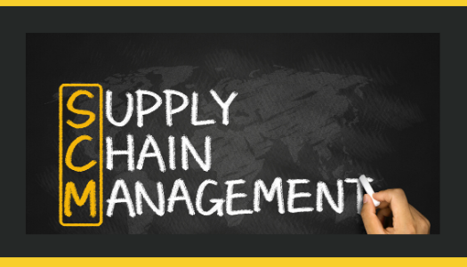 Rutgers offers the Best Masters in Supply Chain Management Course Online