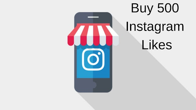 Buy Real Instagram Likes For Your Business