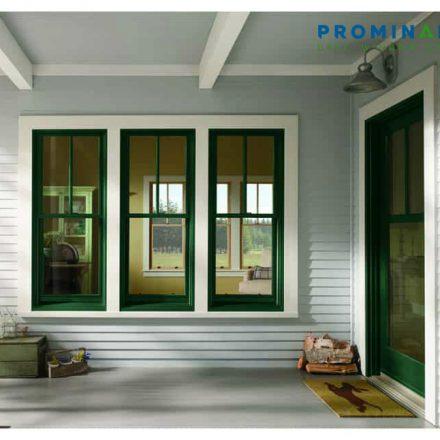 Breathing New Life Back Into Your uPVC Windows & Doors