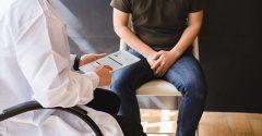ED Treatments – Alternative Erectile Dysfunction Treatments