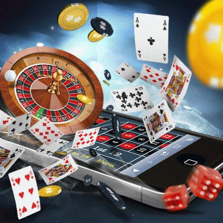 Online Baccarat Sites: The Best Online Casinos